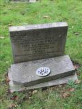 image of grave number 592184