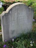 image of grave number 462460