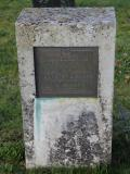 image of grave number 463247