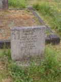 image of grave number 139948