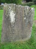 image of grave number 425578