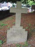image of grave number 426194