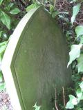 image of grave number 426221