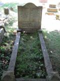 image of grave number 503725