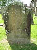 image of grave number 398586
