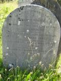 image of grave number 506143