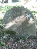 image of grave number 535575