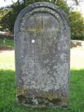 image of grave number 445705