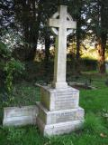 image of grave number 287109