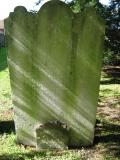 image of grave number 541867