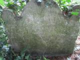 image of grave number 582340