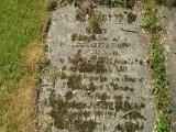 image of grave number 354246