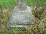 image of grave number 354585