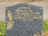 image of grave number 143654