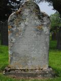 image of grave number 319877