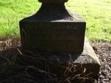 image of grave number 84827