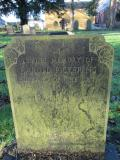 image of grave number 604888