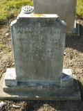 image of grave number 239725