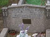 image of grave number 238660