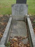 image of grave number 186303