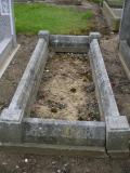 image of grave number 238293