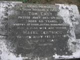 image of grave number 238302