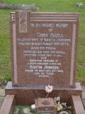 image of grave number 238378