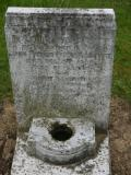 image of grave number 238525