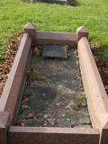 image of grave number 196512