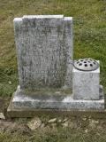 image of grave number 269514