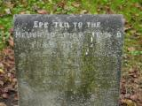 image of grave number 199239