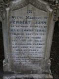 image of grave number 606166