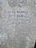 image of grave number 372910
