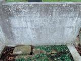 image of grave number 372925