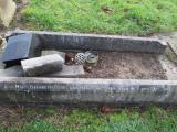 image of grave number 373076
