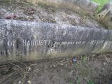 image of grave number 373330