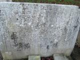 image of grave number 372873