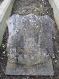 image of grave number 373374