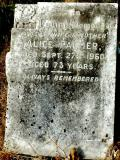 image of grave number 348688