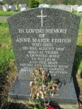 image of grave number 390995