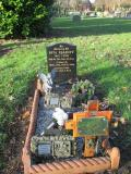 image of grave number 376117