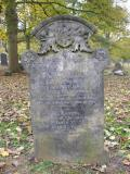 image of grave number 353430
