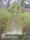 image of grave number 353635
