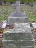 image of grave number 353385