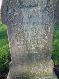image of grave number 369013
