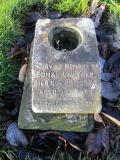 image of grave number 369170