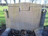 image of grave number 369282