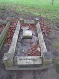 image of grave number 373576