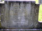 image of grave number 320395