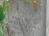 image of grave number 157929
